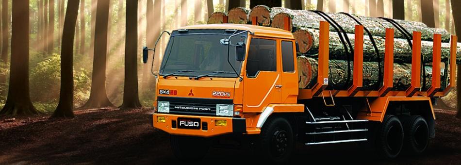 Dealer Mitsubishi Surabaya – Harga Baru Mobil, Pickup & Truk