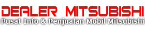 sales mitsubishi surabaya