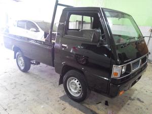 Harga Baru Mitsubishi L300 Surabaya