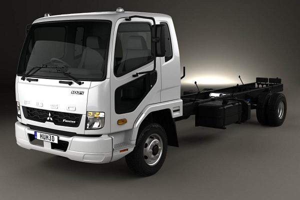 Sales Mitsubishi Surabaya Ramah Harga Bersahabat