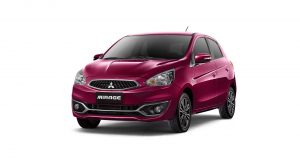 Download brosur mitsubishi mirage terbaru