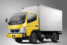 Dealer Mitsubishi Surabaya Harga Baru Mobil Pickup Truk